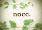 nocc.shopplate mini